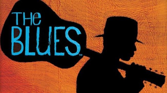 """The Blues - Historia Bluesa """"Powrót do źródeł"""""""