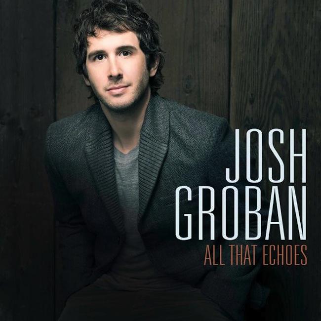 Josh_Groban_All_That_Echoes_cover_art