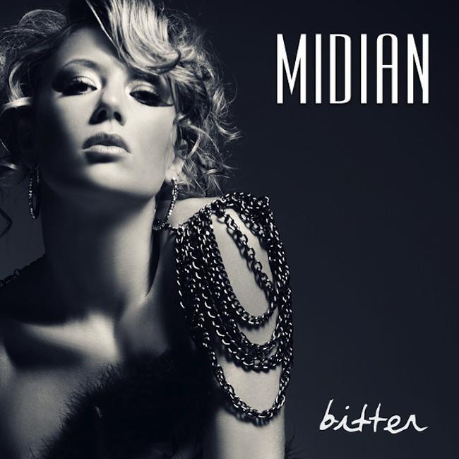 Midian-Bitter-2012