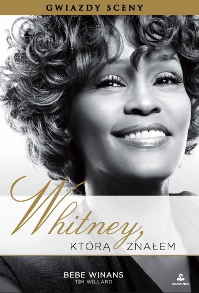 Whitney 2D