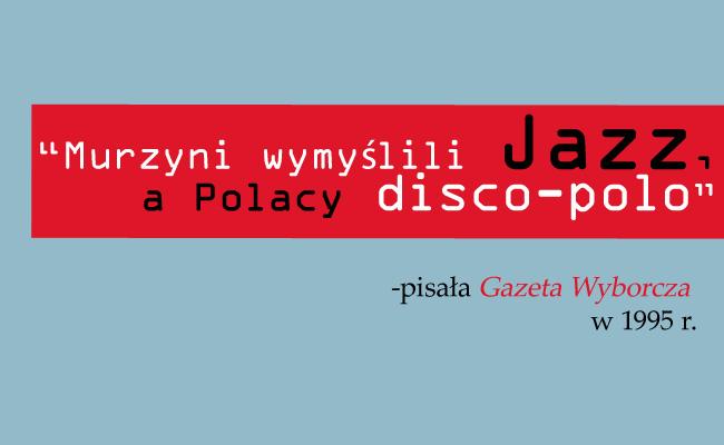 jazzujące disco polo1