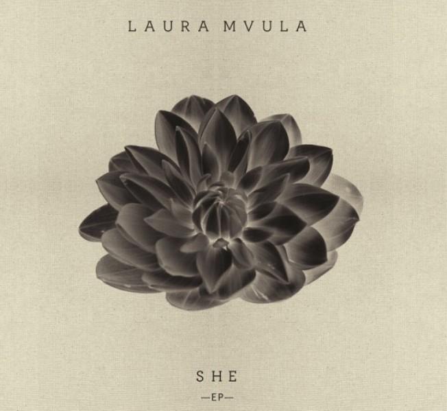 laura-mvula-she-ep-cover