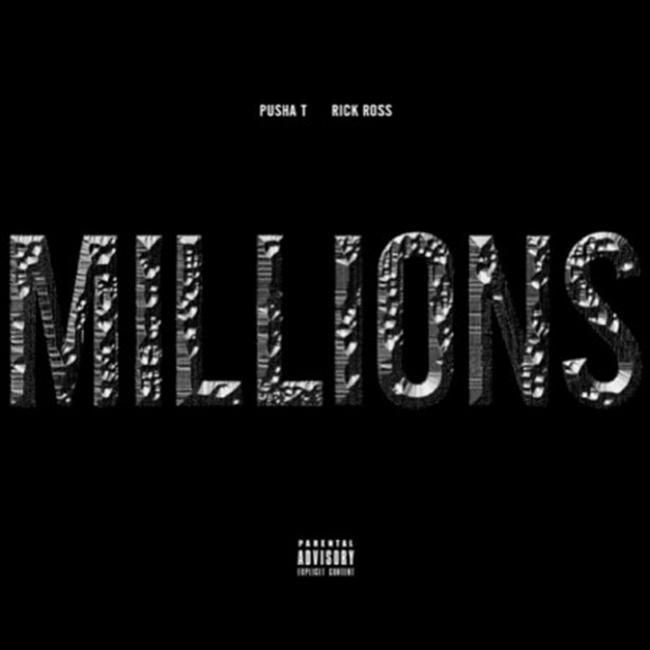 pusha-rick-ross-millions