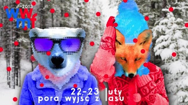 warsaw-winter-music-festival-2013
