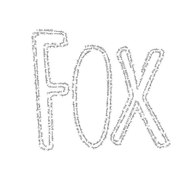fox nowa plyta