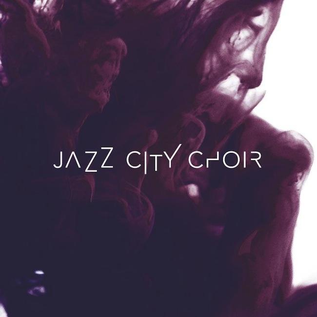 jazz city choir cover