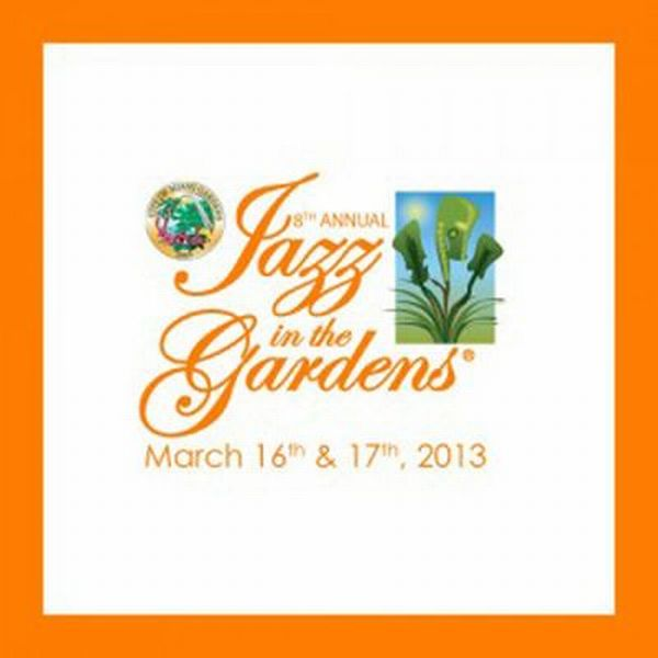 jazz-in-the-gardens-2013_lo