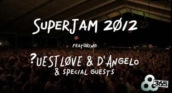 the-roots-dangelo-superjam