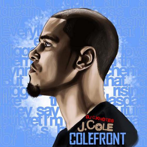 JCole_Cole_Front-front-large
