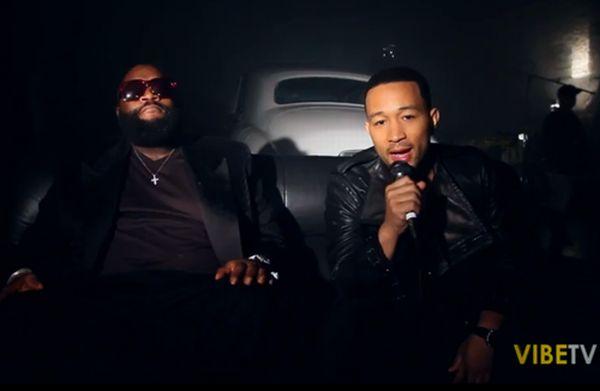 John-Legend-Rick-Ross-video-shoot