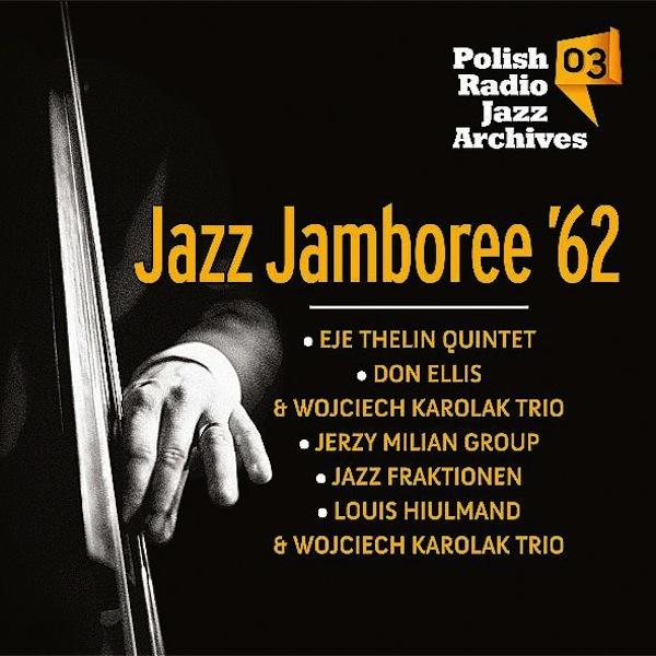 jazz-jamboree-62-polish-radio-jazz-archives-volume-3-b-iext21359905