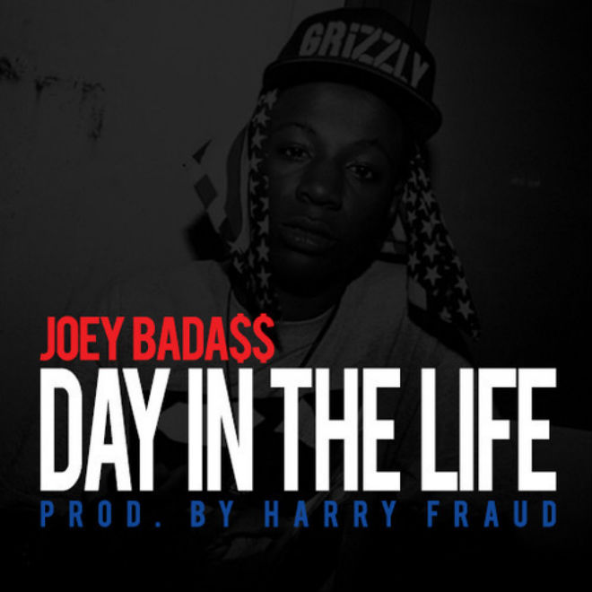 joey-bada-day-in-the-life-produced-by-harry-fraud-0