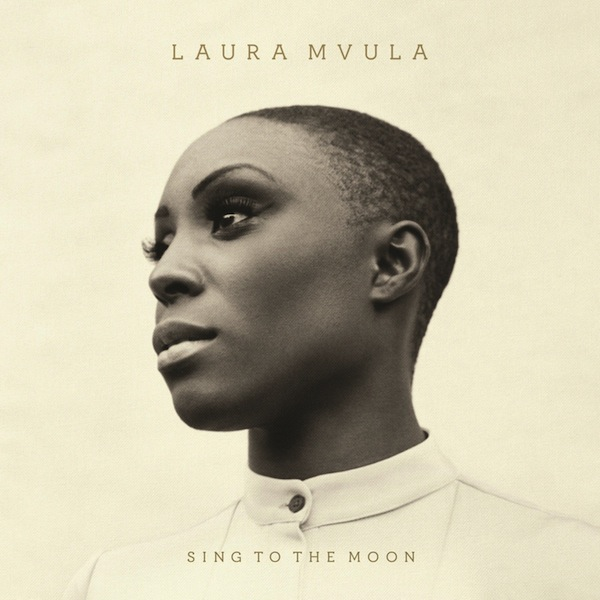 laura mvula sing to the moon cover