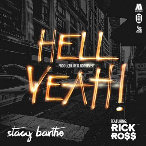 stacy-barthe-hell-yeah-620x620