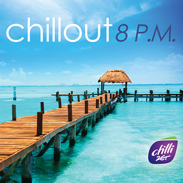 Chillout 8 P.M._500