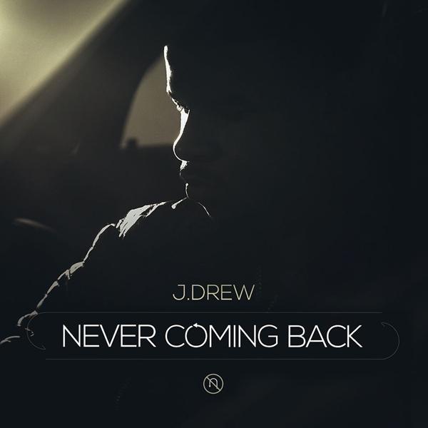 J.-Drew-ncb-front-cvr
