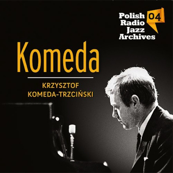 polish-radio-jazz-archives-volume-4-b-iext21693074