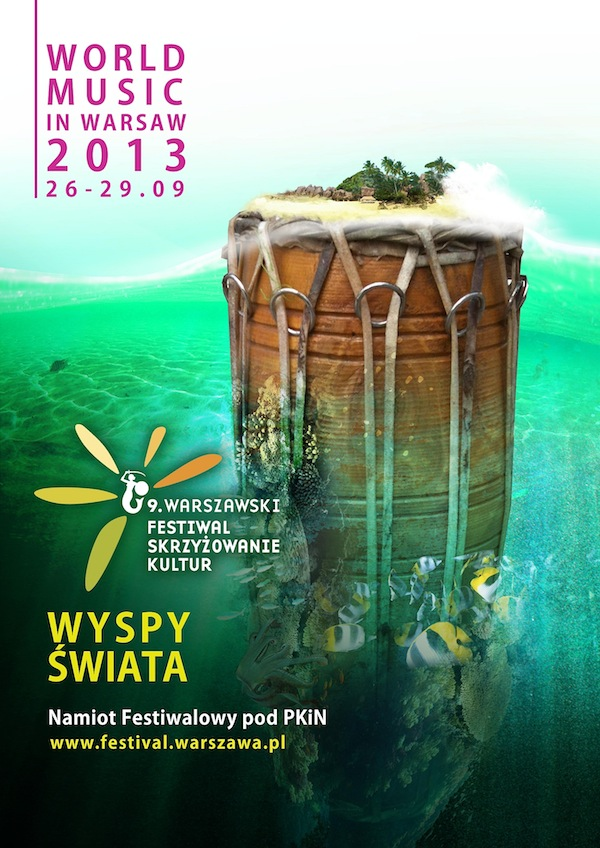 9WFSK - Wyspy Swiata - plakat-kopia