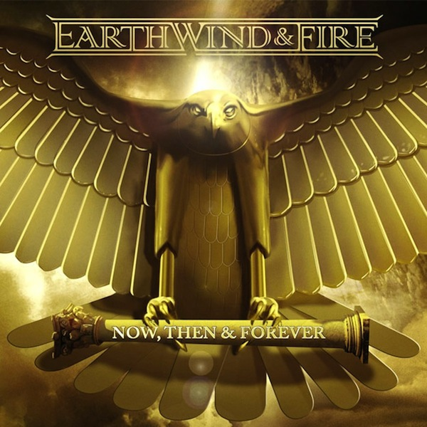Earth-Wind-And-Fire-Now-Then-and-Forever cover