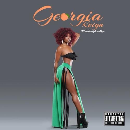 Georgia-Reign-Dope-Boyz