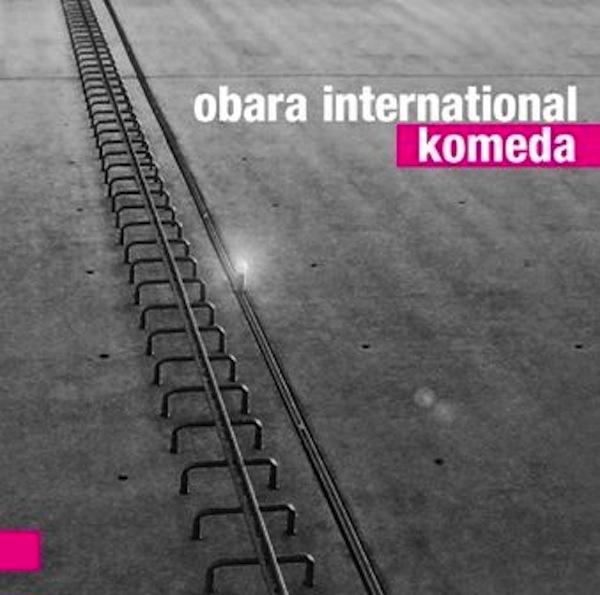 Obara International-kopia