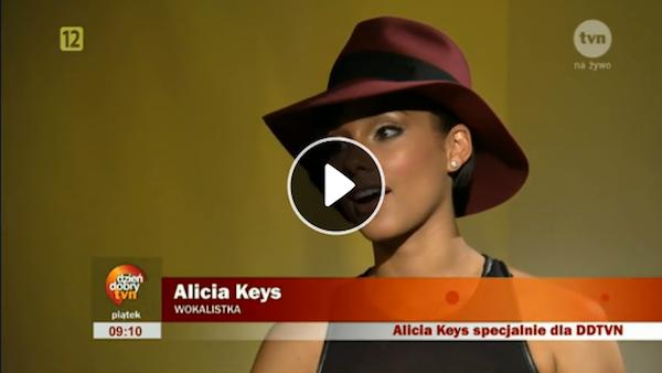 alicia keys ddtvn