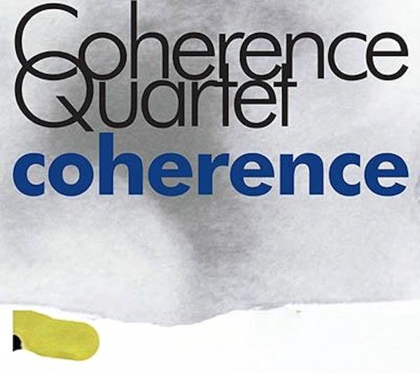 Coherence Quartet-kopia