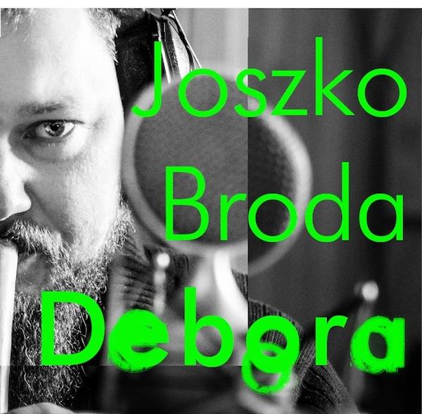 Joszko Broda