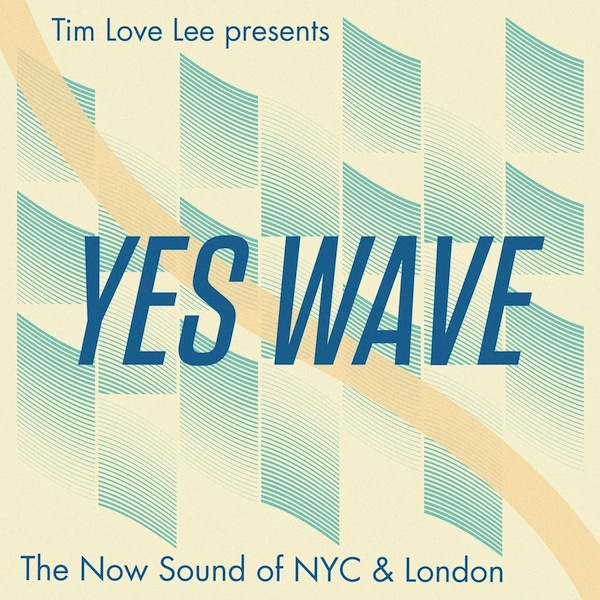 yes wave