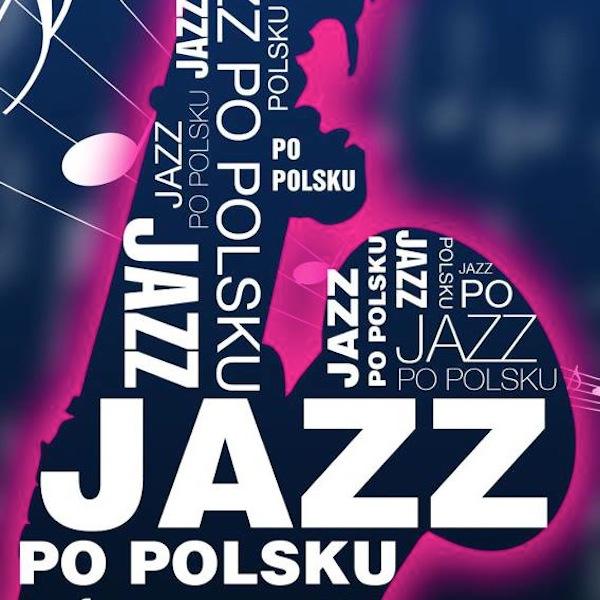 Jazz Po Polsku Duży