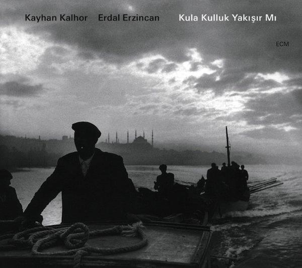 Kayhan Kalhor _Erdal Erzincan_cover_mala