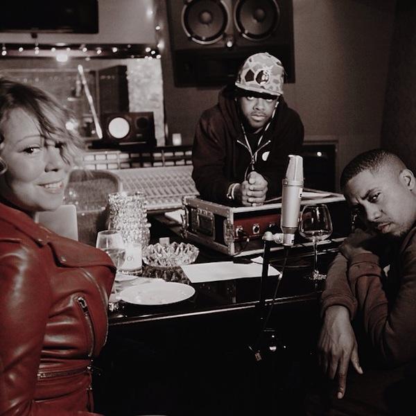 Mariah-Nas-JD