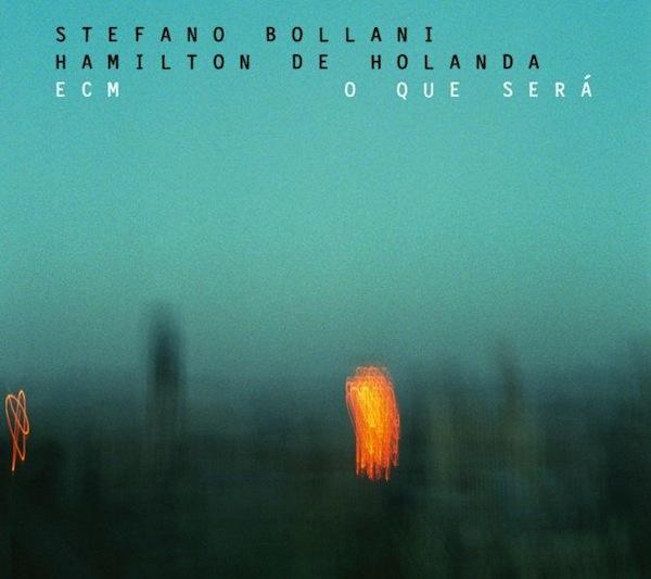 Stefano Bollani _Hamilton de Holanda_cover_mala