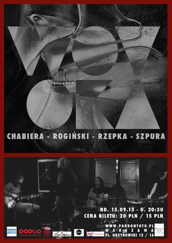 Wovoka 15.09