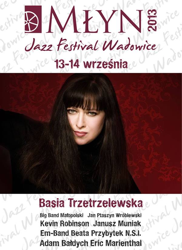 basia-koncert
