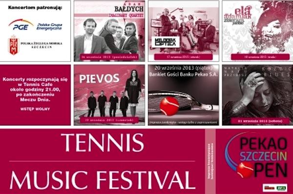 tennis_festiwal_0913