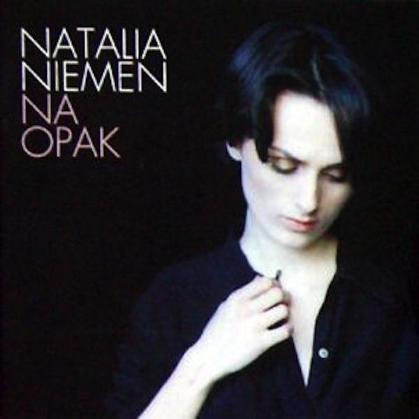 Natalia Niemen Na Opak