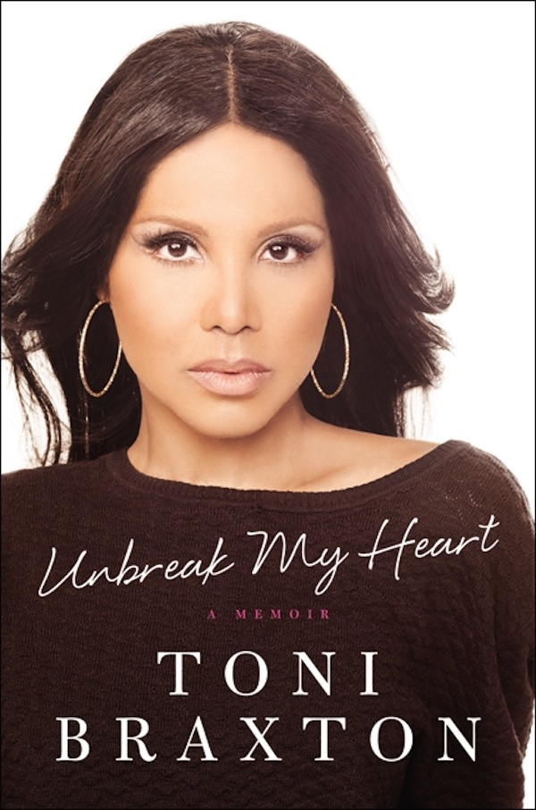 Toni-Braxton-Unbreak-My-Heart-Memoir