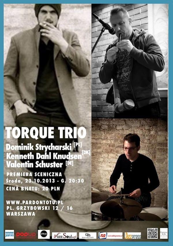 Torque Trio-kopia