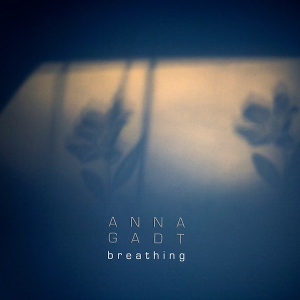 anna gadt breathing cover