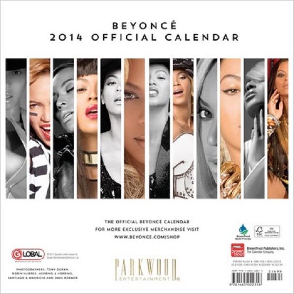 beyonce.calendar.2