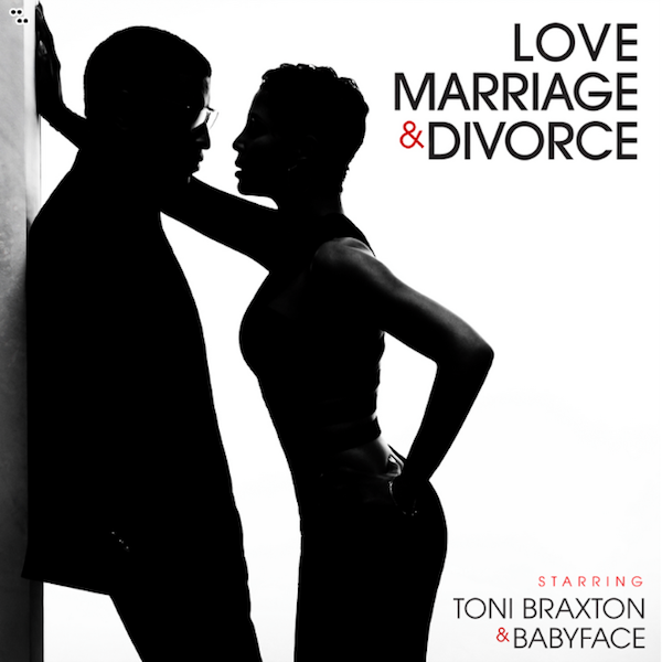 toni braxton babyface love marriage and divorce cover