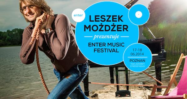 Enter Music Festival v.2