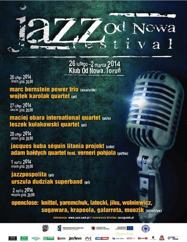 Jazz_od_Nowa_-Festival