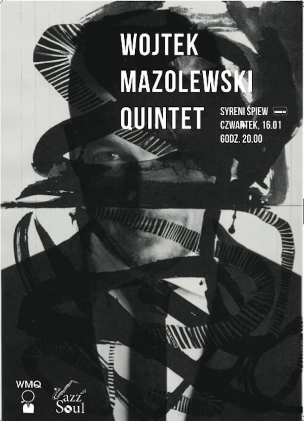 Mazolewski 2