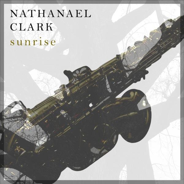 Nathanael Clark