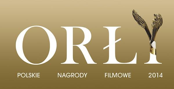 orly-polskie-nagrody-filmowe-2013-12-11