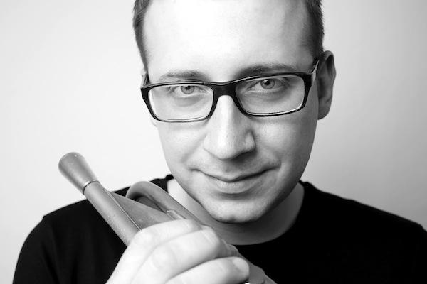 Maciej Fortuna fot. J.Ruminiecka_zmn_