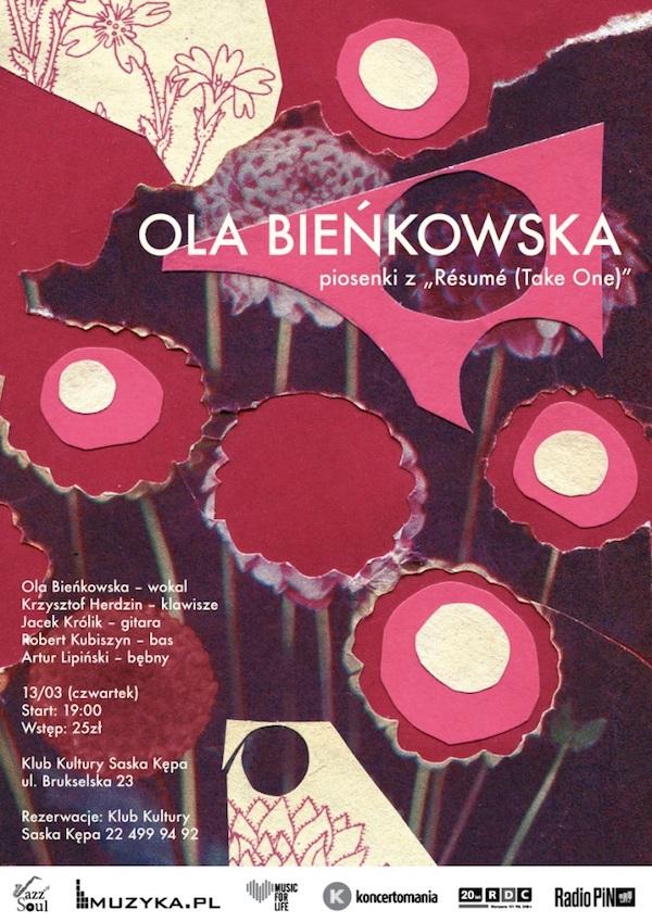 Ola Bieńkowska_plakat_www
