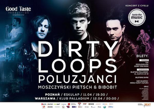 dirty - do drukupodgladv2